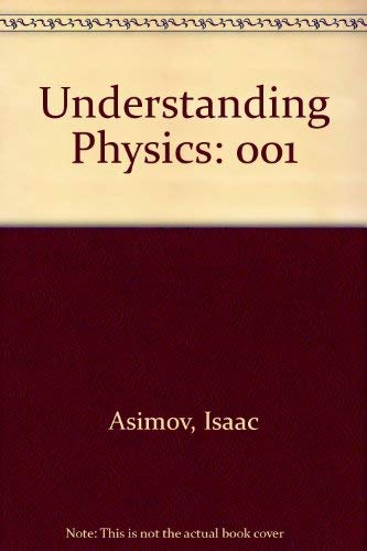 Download Understanding Physics 0802702945
