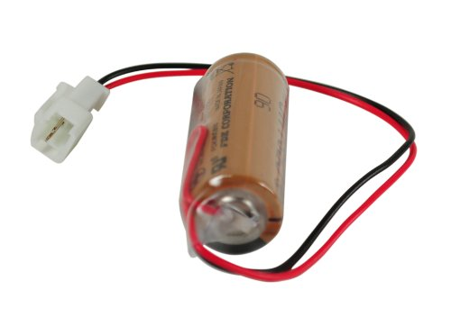 TOTO THP3053 Back Up Battery For Eco Efvs