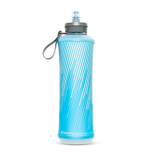 Hydrapak SOFTFLASK 750 ml