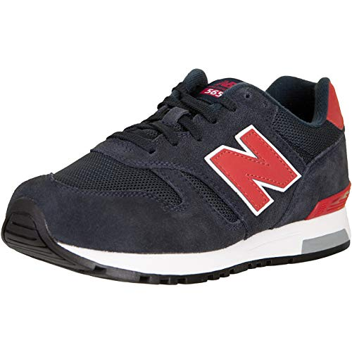 New Balance Zapatillas 565., color Azul, talla 43 EU