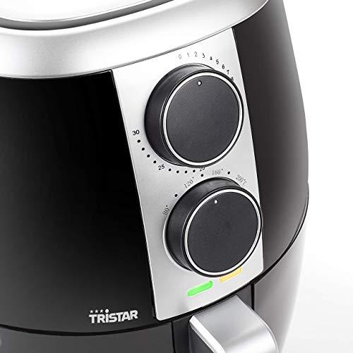 Tristar Fr-6989