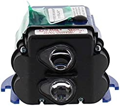 Sloan EBV129A-U G2 Optima Plus Electronic Sensor Module for Urinal