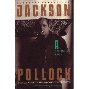 Best jackson pollock biography for 2020