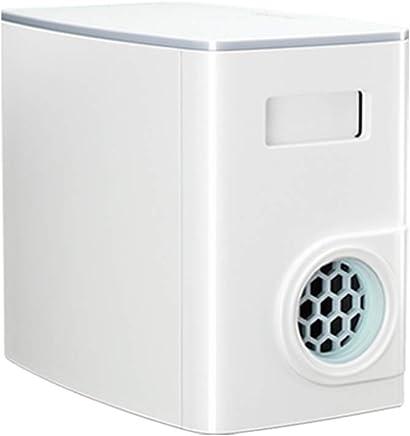 Tomoni图玛 微电脑多功能干燥机 干衣暖被烘被烘干暖鞋 AFS-W9010 白色 配收纳袋易收纳