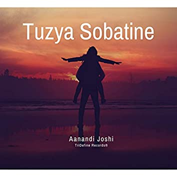 Tuzya Sobatine