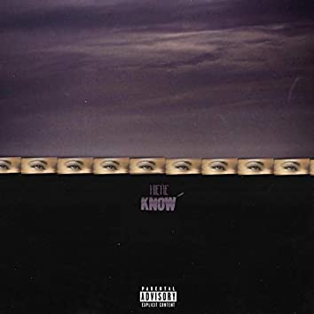 Know (feat. R'mani)