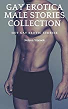 Best hot gay male stories Reviews