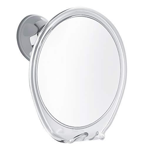 ProBeauty Magnifying Fogless Mirror