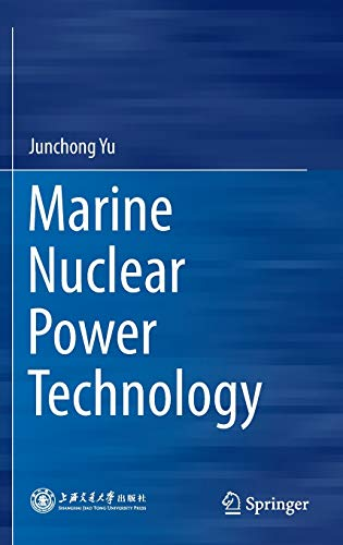 Marine Nuclear Power Technology