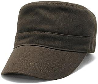 Bebro 帽子 メンズ帽子 ワークキャップ コットン 綿 100% SX700