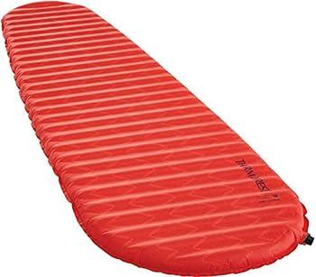 Therm-a-Rest Prolite Apex Matelas de randonnée autogonflant ultraléger avec Valve WingLock Taille L 63 x 198 cm