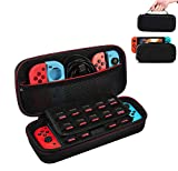 Funda para Nintendo Switch Con Soporte,Case de protección para...