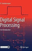 Digital Signal Processing: An Introduction