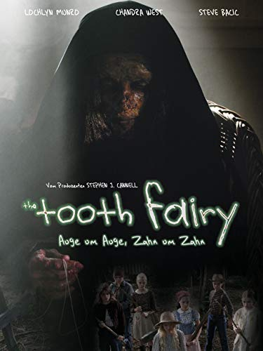 The Tooth Fairy [dt./OV]