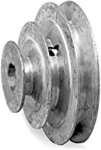 Best pulley 5/16 bore Reviews
