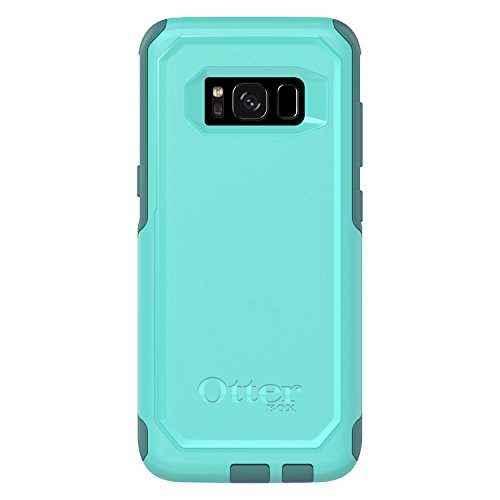 Otterbox Commuter Series for Samsung Galaxy s8 - Frustration Free...