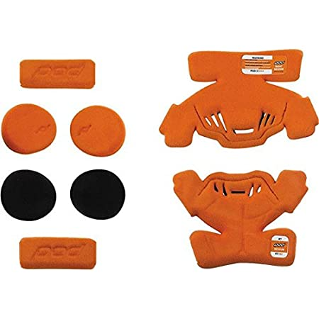 POD K700 MX Knee Brace Pad Set Right 1013Q3NCTS8 30.88 41 2016-10-13 15:59:10 PDT 1 11 B00M9NIPWG 0 DEFAULT WPS