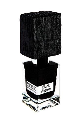 Nasomatto Black Afgano Parfum Extract-1 oz. by Nasomatto the Nose