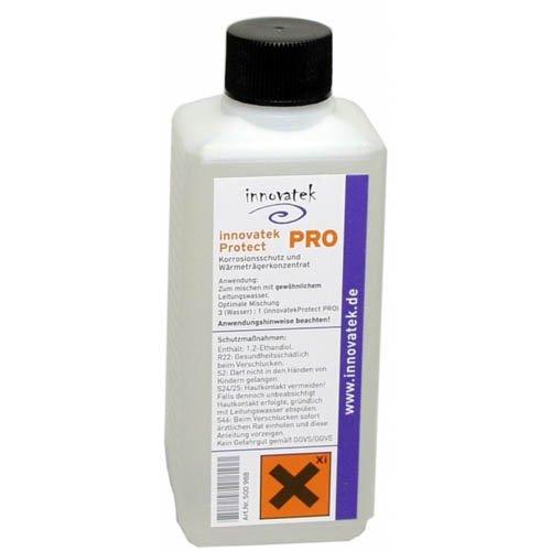 Innovatek Protect PRO (250ml) Weiß - Hardwarekühlungszubehör
