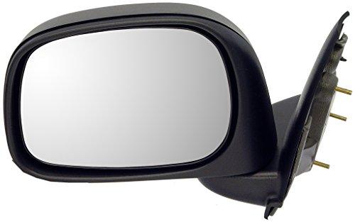 04 dodge ram driver side mirror - 3