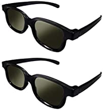 Best polarised 3d glasses Reviews