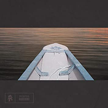 SARAWAK (The Remixes)