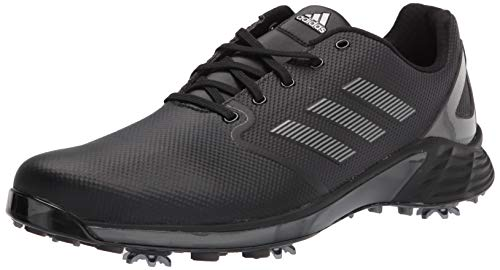 adidas Men's ZG21 Golf Shoe