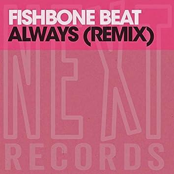 Always (Remix)