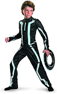 Legacy Deluxe Costume
