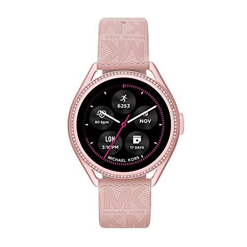 smartwatch dama fabricante Michael Kors Access