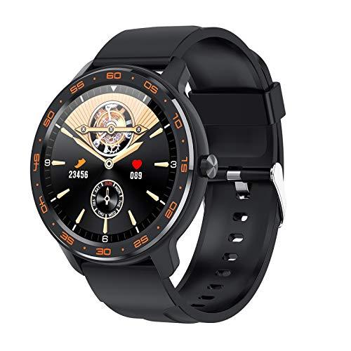 GUOJIAYI Smart Armband Uhr Sport Wasserdicht