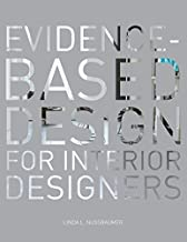 Best evidence based design for interior designers Reviews