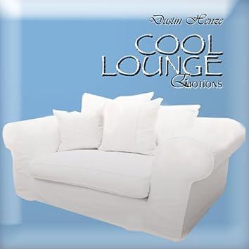 Cool Lounge Emotions
