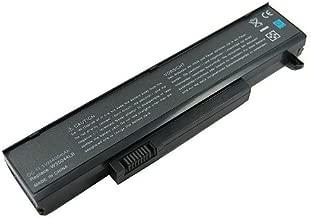 BTExpert Battery for Gateway P-7805 Fx P-7805U Fx P-7807U P-7807U Fx P-7808U Fx P-7809U Fx P-7811 Fx P-7812J Fx P-79 P-7908U Fx P-7915U Fx 5200mah 6 Cell