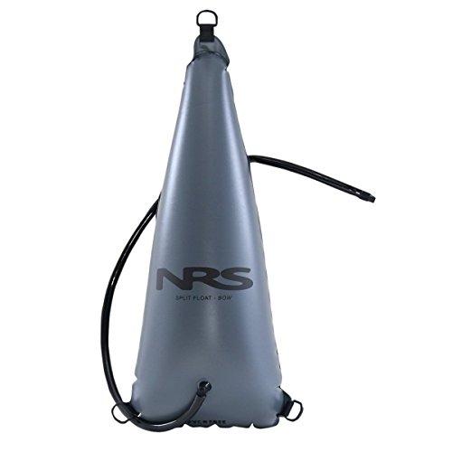 NRS Kayak Float Bags