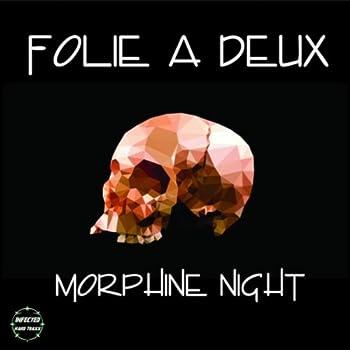 Morphine Night