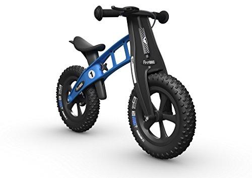 FirstBIKE L2030 - Bicicletta senza pedali