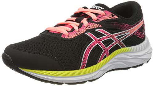 ASICS Gel-Excite 6 GS 1014A079-002
