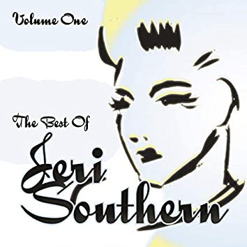 The Best of Jeri Southern, Vol. 1