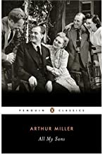 All My Sons (Penguin Classics) (Paperback) - Common