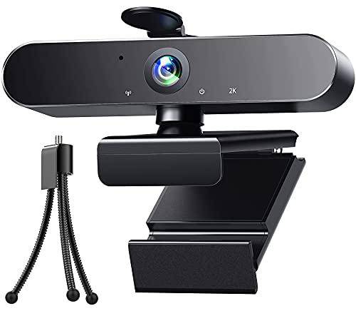 webcam-2k-hd-streaming