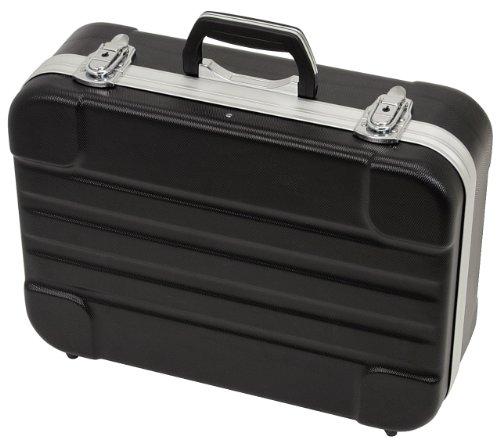 KS Tools 850.0520 - Maleta de tapas duras ABS