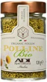 ADI Apicoltura Biopolline, 120 Grammi