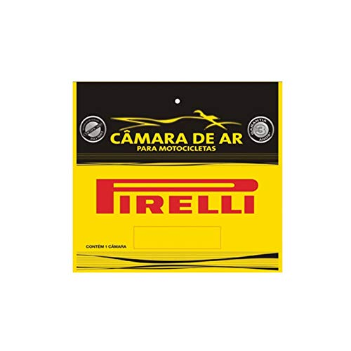 Pirelli 2107610 chambre d'air mais 18 V1 – 09 – 1 3.00 – 18 90/90 100/80 80/100 -18