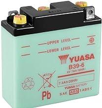 Suchergebnis Auf Für 6 Volt Batterie Motorrad