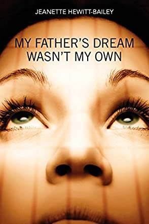 My Father's Dream Wasn't My Own