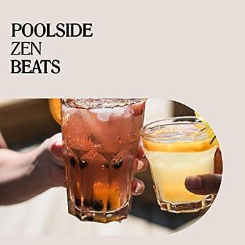 Poolside Zen Beats