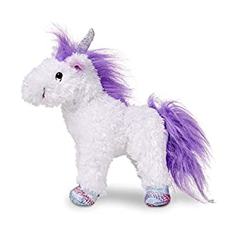 Puppy Makes Mischief Stuffed Animal, Top 30 Best Unicorn Toys Reviews 2020 An Everyday Story