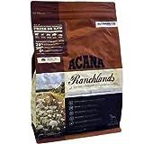 Acana Ranchland Nourriture pour Chien, 2kg