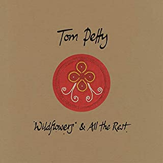 Wildflowers & All the Rest (Deluxe Edition) [7 LP]